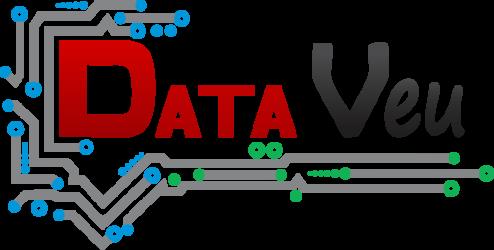 Data Veu Logo new