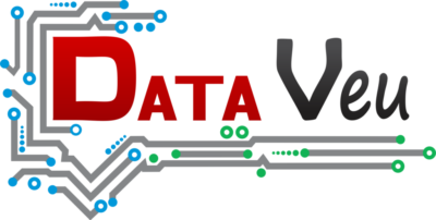 Data Veu Logo new