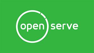 dataveu-Openserve-logo