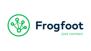 dataveu_frogfoot-logo