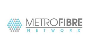 dataveu_metrofiber_logo
