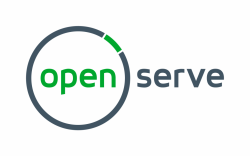 openserve
